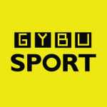 gybusport.png