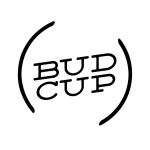 budcup-logo.png
